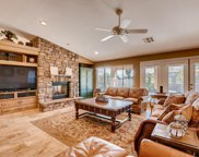 4523 E White Feather Lane, Cave Creek image