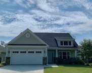 728 Elmwood Circle, Murrells Inlet image