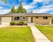 3864 W Meadow Gate Dr, West Valley City image