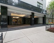 1445 North State Parkway Unit 2005, Chicago image