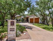 22041 Briarcliff Dr, Spicewood image