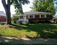 2616 Honeyhill Court, Reading image