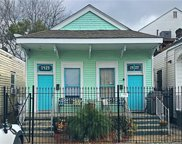 1927 29 Foucher  Street, New Orleans image