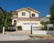3808 GRIFFITH VIEW Drive, Los Angeles (City) image