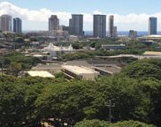 2040 Nuuanu Avenue Unit 1003, Honolulu image