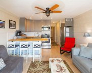 1300 Ocean Boulevard Unit #231, Isle Of Palms image