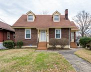 639 S 40th St, Louisville image