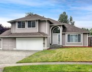 618 203rd St SE, Bothell image