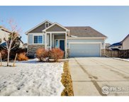 7358 Atlantis St, Wellington image