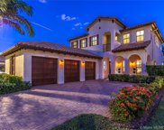 3645 Nw 85th Ter, Cooper City image