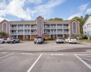 4850 Meadow Sweet Dr. Unit 1711, Myrtle Beach image