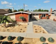 12151     Pine Street, Los Alamitos image