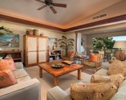 68-1025 N KANIKU DR Unit 634, Big Island image