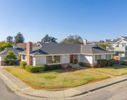 1525 49th Ave, Capitola image
