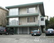 1512 NW 58th St, Seattle image