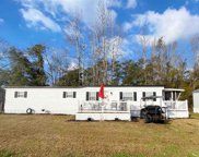 919 Baron Ln., North Myrtle Beach image