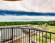 400 Warioto Way Apt 602 Unit #602, Ashland City image