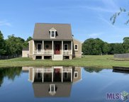 8700 Cantrell Ln, Baton Rouge image