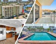 2900 Ne 30th St Unit #G2, Fort Lauderdale image