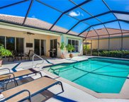 6247 Ashwood Ln, Naples image