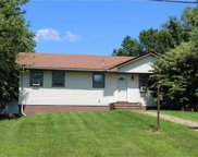 49 Dundee Circle, Middletown image