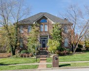 4301 Watercrest Court, Lexington image