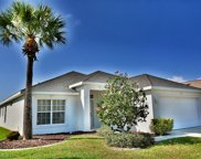 15638 Beachcomber AVE, Fort Myers image