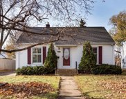 3948 Webster Avenue S, Saint Louis Park image