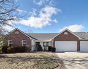 3517 Big Bear Ct, Wentzville image