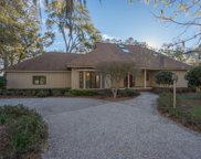 200 Distant Island  Drive, Beaufort image