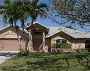 209 NW 4th TER, Cape Coral image