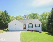 4768 Melbourne Trail, Flowery Branch image