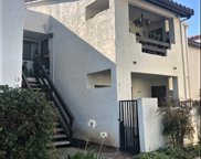 2425 Cranston Dr. Unit #11, Escondido image