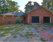 618 Silver Trace Court, Woodstock image