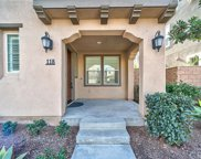 118 Evelyn Place, Tustin image