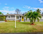 4785 Nw 3rd St, Plantation image