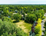 12 Viking Drive, Cherry Hills Village image