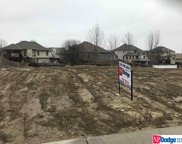 11912 S 52nd Street, Papillion image