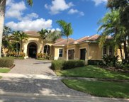 6662 W Audubon Trace, West Palm Beach image
