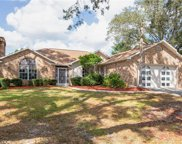 13483 Lawrence Street, Spring Hill image