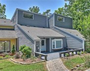 26012  Misty Way Drive, Tega Cay image