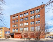 3323 North Paulina Street Unit 2D, Chicago image