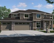 1347 Malatesta Ct, Enumclaw image