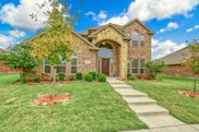 1004 Lincoln Drive, Royse City image