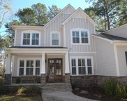 335  Mccrary Road, Mooresville image