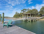432 Commons  Circle, Beaufort image