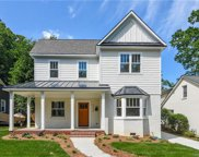 2429  Chesterfield Avenue, Charlotte image