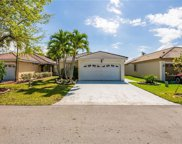 18352 NW 7th St, Pembroke Pines image