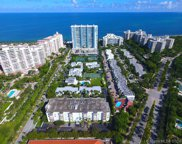 210 Seaview Unit #609, Key Biscayne image