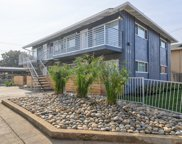 540 Fairview Dr, Gilroy image